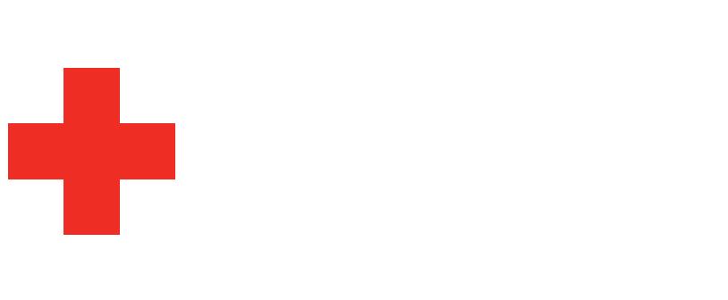 ARC_Logo_Classic_HorizStkd_2PMS