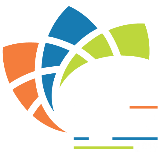 NMSDC-Certified-2019 copy